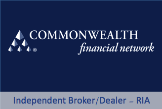 Commonwealth Financial text