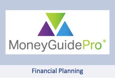 Current Clients - Money Guide Pro