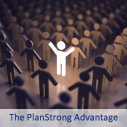 The PlanStrong Advantage Final